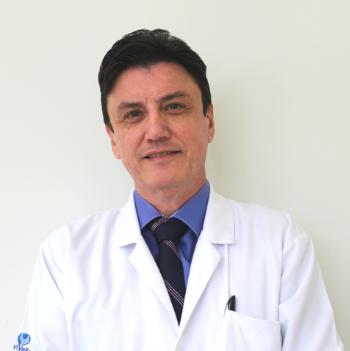 Dr Mário Camacho IATO Clínica Bariátrica em São José dos Campos